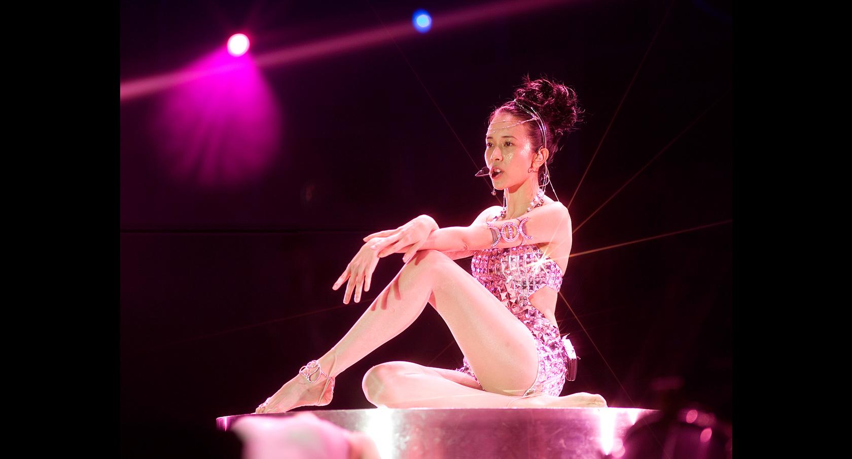 Фото ножки русских звёзд 10 фотография