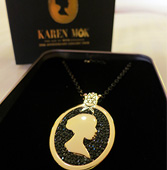 THE AGE OF MOKNIFICENCE – KAREN MOK 20TH ANNIVERSARY TOUR MERCHANDISE