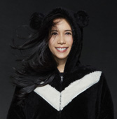 """Karen Mok X iHubb"" SAVE ME MOONBEAR COLLECTION"