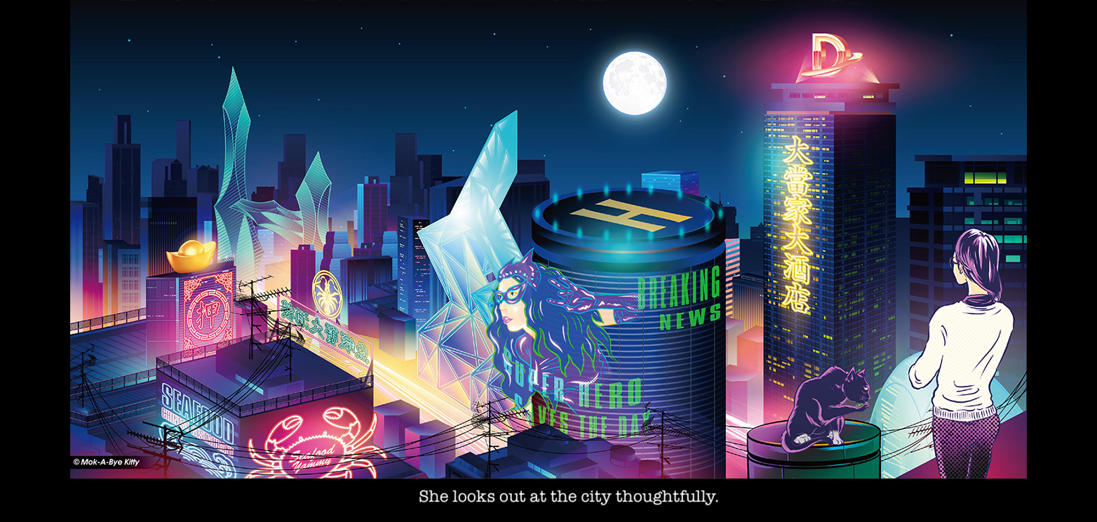 web album_0009_莫貓寶貝完稿全2021-25